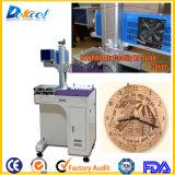 Synrad 20W CO2 Laser Marker Machine for Sale