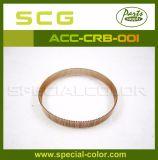 Mutoh Rh2 Printer Cr Belt