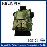 Amphibious Tactical Vest with Good Quality