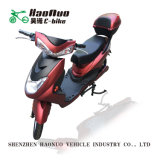 2017 500W Mtor China Cheap Price Electric Motorcycle for Sale
