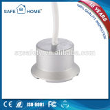 Metal Design Deep Underground Wired Water Leak Detection Cable