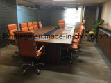 12 Persons Modern Law Office Conference Table (FOH-AM4216)