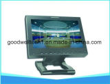 "12.1"" on Camera Field HD Mnoitor with Metal Frame, 1280x800"