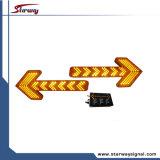 Traffic Directional Arrow Lights / Direction Indicator Lights (SYA-3100L)