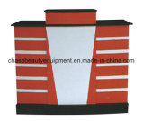Fashion Design Reception Table Furniture for Hot Selling