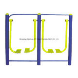 Air Walker for Outdoor Body Building Equipment in Good Quality