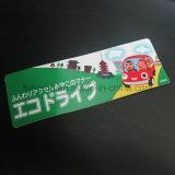 Custom Polyresin/Soft Rubber/PVC Fridge Magnet as Souvenir