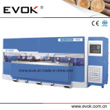 High Technology Woodworking Multi-Angle Mortising Machine Tc-828s 2500