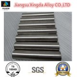 2.4061 Cold Drawn Seamless Bar Nickel Alloy