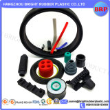 High Quality Rubber Molded Products