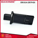 Wholesale Price Car Mass Air Flow Sensor 3L3A-12B579-B2A for Ford Lincoln Mercury