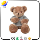 Customized Drawings Samples Lotso Plush Teddy