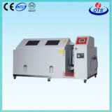 Lab Equipment Composite Nozzle Salt Spray Cyclic Corrosion Test Chamber