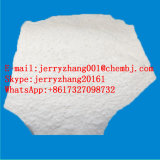 Factory Supply API Material Phenytoin Sodium CAS 630-93-3 for Antiepileptic