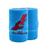 Promotion Sport Cotton Wristband Sweatband
