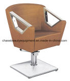 Styling Chair of Hair Salon Furniture Beauty Salon Equipment
