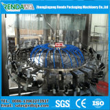 Drinking Production Line Mineral Bottling Plant 5 Gallon Water Filling Machine