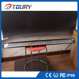 Auto Parts LED Bar 240W CREE LED Light Bar for Trailer Truck Deere