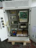 Elevator Lift Vvvf Control Cabinet