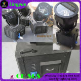 CE RoHS Guangzhou 2-5kw Outdoor Search Light (LY-3014S)