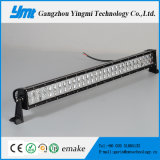 180W Easy Installation LED Light Bar Kit for Offroad SUV