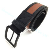 UL Approved Leather Men Waist Belt Wholesale