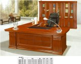 Excellence Quality Office Desk Office Table (FECB40)