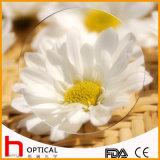 1.499 Single Vision 65mm Optical Lens Hc