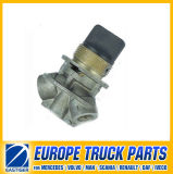 4630360000 Directional Control Valve for Scania