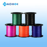 8 Strands Good Quality High Abrasion Fishing Line