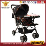 Popular Models Kids Products/Child Strollers for 3-36months Baby