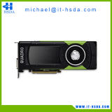 Nvidia Quadro Gp100 Graphics Card for Workstation