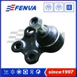 1603 167 Ball Joint for Opel Astra & Vectra