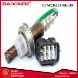 Wholesale Price Car Oxygen Sensor 18213-66J00 for SUZUKI