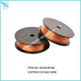 Copper Coated Steel Wire (2041-2049)