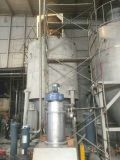 Vacuum Conveying System (VCS)
