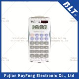 12 Digits Desktop Calculator for Home and Office (BT-3950)