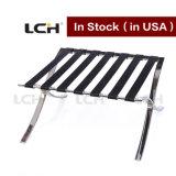 Leisure Furniture Modern Chair Barcelona Ottoman in Stock