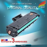 ISO Certificated Supplier Compatible DELL 1160 1160W Toner Cartridge DELL 331-7335