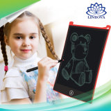 """Creative 8.5"""" 9.7"""" 12"""" Electronic Digital LCD Graphics Writing Communication Tablet Drawing for Kids Gifts"""