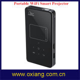 Projector 2017 Latest Models and Prices Mini Projector Android WiFi Office High Quality Fashionable Projector