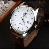 308 Luxury Fashion Men Calendar Watch Original Supplier Quartz Watch