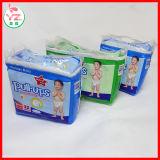 Baby Training Pants Baby Diaper