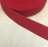 High Quality Elastic Belt for Garment