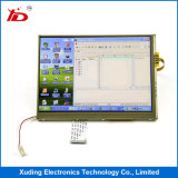 5.7``640*480 TFT LCD Module Display with Capacitive Touch Screen Panel
