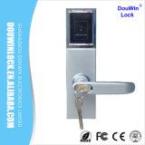 Smart Electronic Security Key Card Hotel Door Lock System