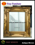 Hot Sale European Design Photo Frame with Antique Design