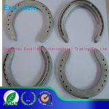 100% Factory Direct Selling Prices for Aluminum Horseshoe