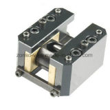 Slide Core Units/Mold Parts for Plastic Injection Mold
