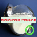 Diphenhydramine Hydrochloride for Allergic Disease (CAS 147-24-0)